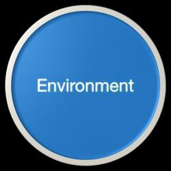 - Items Environment