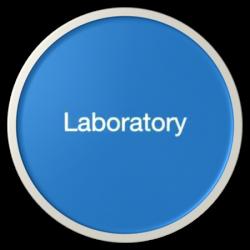 - Items Laboratory