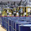 - TECNOTHANE - Hot Cast MDI Polyurethane Systems