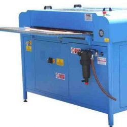 Flexo printing cliche washer, Cliche cleaner machine LC