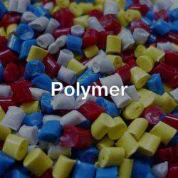 ..POLYMER