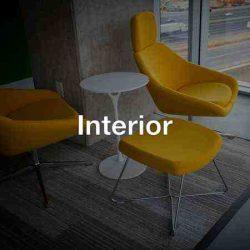.INTERIOR