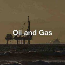 .OIL & GAS