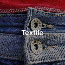 .Textile