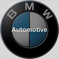 .AUTOMOTIVE