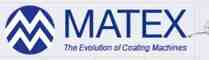 MATEX Srl