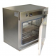 Static Electric Ovens