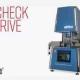 RHEOCHECK MD – DRIVE , Rheometer