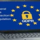 GDPR - PU Consulting AB