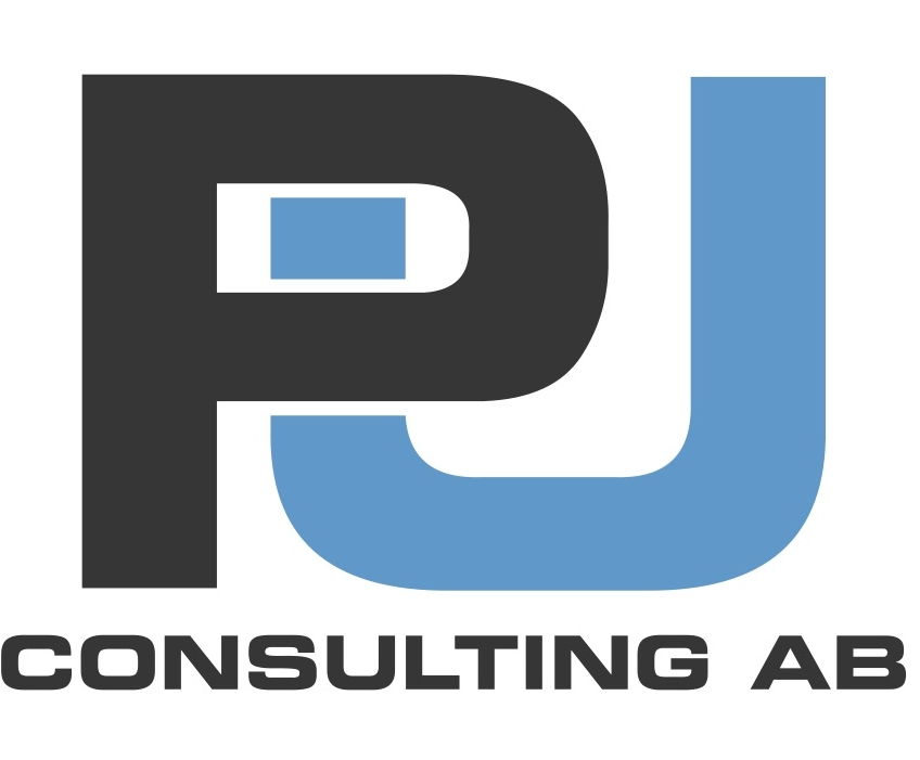 PU Consulting AB