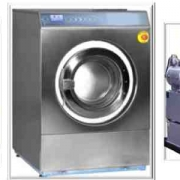 dry cleaning machines,solvents,finishing machines,textile, washing