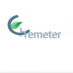 Chemeter