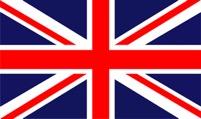 Engelska News PU Consulting AB