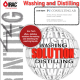 Printing Sector, Anilox Cleaning , Plates , Washing and Distilling washing