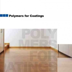 TRIPTIC POLYMERS FOR COATINGS