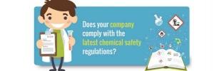 safety data sheet software, SDS, software, SDS, Safety data sheet authoring software