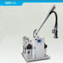 Polyurethane foam machine EcoPlus