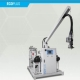Polyurethane foam machine EcoPlus