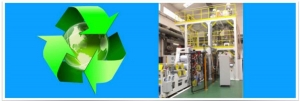 Compounding TPE, Extrusion for Pharma, Extrusion Plastic, Direct Extruder in Nordic&Baltic, TPE foil, compounding, medical, extrusion for pharma, Plastic, mixing TPE, plast