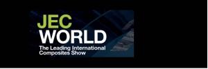 West&Senior JEC World Paris 2020, Hennecke OMS JEC World Paris
