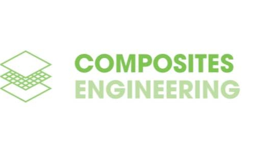 West&senior Composites Engineering in Birmingham 2019 UK
