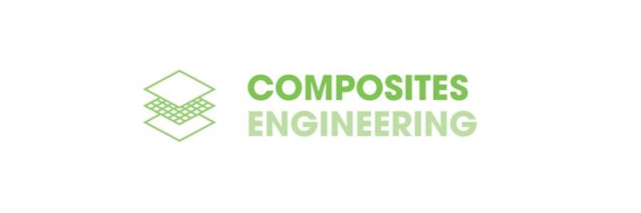 West&senior Composites Engineering in Birmingham 2019 UK