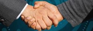 Huntsman Tecnoelastomeri Partnership, EuropeanPlasticProductManufacturer