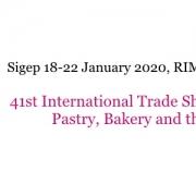 Sigep fair 2020