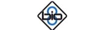 Bio8 Ltd