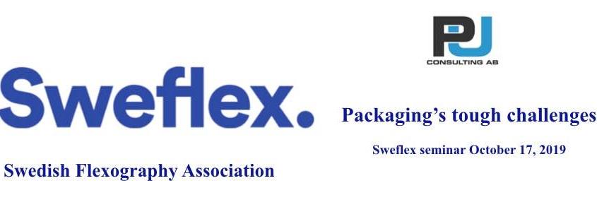Sweflex PU Consulting AB Sweden