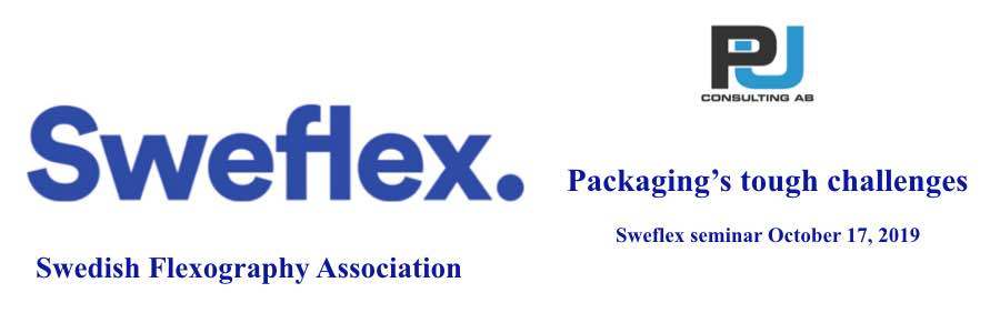 Sweflex PU Consulting AB Sweden