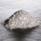 Mica material properties Sweden, Muscovite mica, Phlogopite mica, Aluminium silicate minerals
