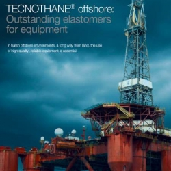TECNOTHANE Offshore