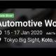 Hennecke OMS Automotive fair2020