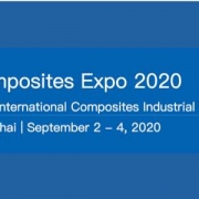 HenneckeOMS China Composites Expo