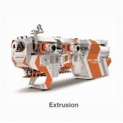 .Extrusion