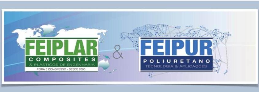 HenneckeOMS Feiplar Composites&Feipur 2020