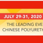 Hennecke OMS PU CHINA 2020