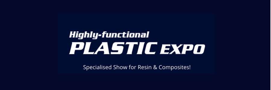 HenneckeOMS Plastic Expo 2020