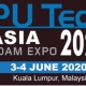 Hennecke OMS PU Tech Asia 2020
