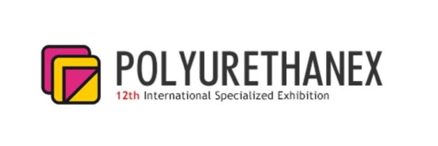 Hennecke OMS Polyurethanex 20202