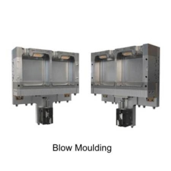 .Blow Moulding