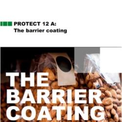 Barrier Coating