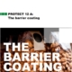Barrier Coating