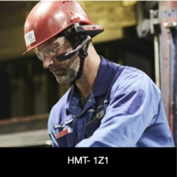 Head mounted tablet ATEX, Best smart glasses ATEX, ATEX hands-free voice control